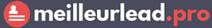 logo-meilleurlead-x1