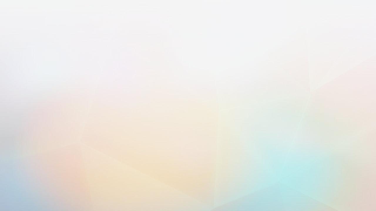 ls_bkgd_color5